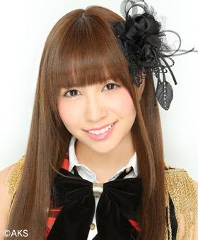 Kasai_tomomi2012
