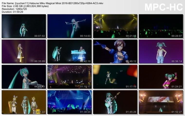 ryuchan11-hatsune-miku-magical-mirai-2016-bd1280x720p-h264-ac3