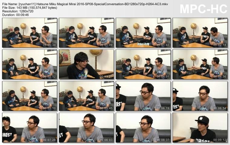 ryuchan11-hatsune-miku-magical-mirai-2016-sp08-specialconversation-bd1280x720p-h264-ac3