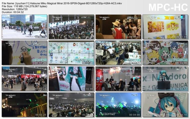 ryuchan11-hatsune-miku-magical-mirai-2016-sp09-digest-bd1280x720p-h264-ac3